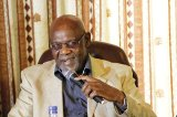 ZAPU President Dumiso Dabengwa throws weight behind Chamisa