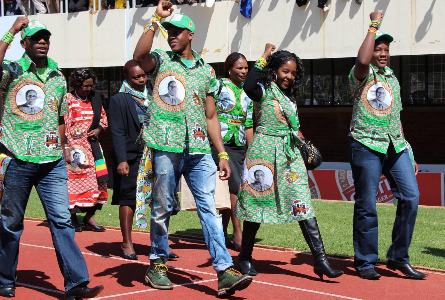 Africas richest man Dangote dumps girlfriend after she