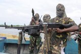 Niger Delta Militants Threaten To Shut Down MTN, Shoprite And Other South African Firms