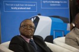 Former Passenger Rail Agency of SA Board To Take Minister To Court