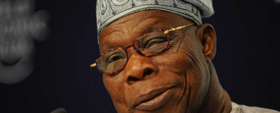 Trouble for Olusegun Obasanjo As Nigerian Govt Revisits Probe of $16bn Power Spending