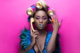Tanzanian Singer Vanessa Mdee Arrested For Drug Trafficking