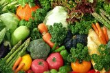 Zambian Government Reverses Ban On Imported Vegetables