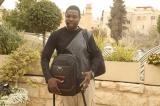 Jesus age mate Prophet Walter Magaya received in Israel says Church