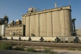 President Mugabe commissions $82 million mega cement plant