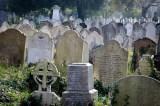 Burundi Begins Exhuming Bodies From Mass Graves