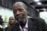Legendary South African Actor, Director Joe Mafela Dies