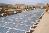 Algeria's Clean Energy: Huge Potential, Huge Ambition