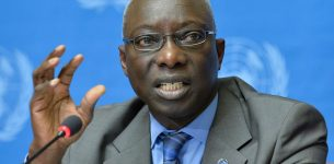 Opposition Groups Say Genocide Is Real, Blames It On South Sudanese Govt