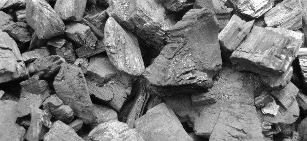 Zambia Turns to Charcoal As Hydroelectricity Sources Drain
