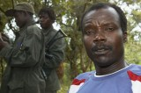 U.S. And Uganda's End of Joseph Kony Hunt Breeds Frustration and Fear