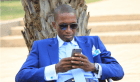 Flamboyant Uebert Angel splurges on French hotel