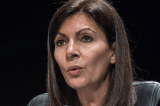 Paris mayor Anne Hidalgo demands black feminist festival that 'prohibits' white people be banned