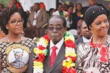Herald reporters on trips with President Mugabe receive $1,000 per day allowance