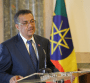 Africa Rising – Dr Tedros Adhanom Ghebreyesus Elected to Top Global Health Post by Wide Margin