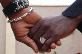 Gay Activists Take Ugandan Government to Court for Blocking Registration