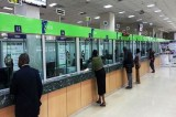 South Sudan War Forces East Africa's Biggest Bank KCB to Retreat