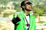 Zambian Singer Macky 2, Opposition In War of Words