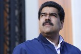 'Get your dirty hands out of Venezuela' – President Nicolas Maduro to Donald Trump