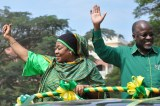 How President John Magufuli Opened Eyes of Academicians And Legislators in Tanzania