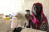 Obstacles to Aid Costing Women Their Lives in Sudan