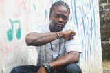 Liberian Rappers Who Are Selling Liberian Music to the World (Part One)