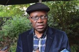 Zambian government defends denial of asylum for Tendai Biti