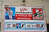 Mozambicans Pay Dearly for a President's Financial Mistake