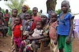 Amid fresh violence in Central African Republic, UN rallies support for displaced
