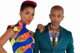 South African Music Duo Mafikizolo to Perform in Malawi