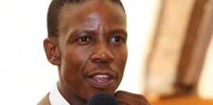 Satan is dead, I killed him says Pastor MBORO