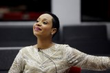 Socialite Pokello 'Recovers' From Cyber War