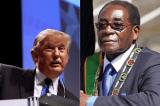 President Donald Trump Sends Special Envoy, Demands Reform