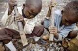 Child Labour Remains Widespread in Malawi