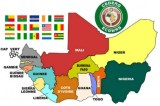 Whose Gain Is Morocco's Accession to Ecowas?