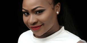 I Will Marry a White Man Because Nigerian Men Are Unfaithful – Actress Sylvia Edem
