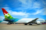 Air Seychelles' Fleet to Get Tech, Fuel Efficiency Upgrade With A320neo Order