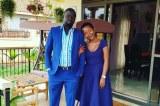 Ugandan Comedian Anne Kansiime Reveals Why Her Husband Left