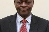 President Mnangagwa ally Abedinico Ncube in shock return