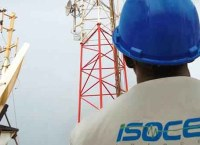 Isocel to Launch First Ftth Service in Benin, First in Capital Cotonou and Then More Widely