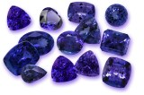 Tanzania Collected Three Years' Worth of Tanzanite Royalties in Three Months