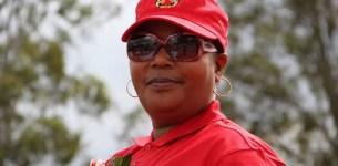 Thokozani Khupe to sue Nelson Chamisa over campaign money