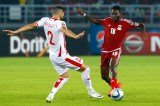 Hopes of Africa Must Soar With Carthage Eagles of Tunisia