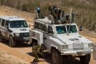 Burundi Peacekeeper Killed in Central African Republic Rebel Attack