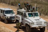 Burundi Peacekeeper Killed in Central African Republic Rebel Attack