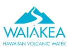 Why Waiakea Water is the Best