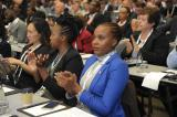 Emerging African Real Estate Trends in Focus at The 2018 API Summit & Expo