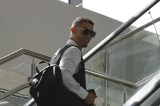 Ronaldo leaves Russia with a smile & praise as Portugal fly home from World Cup