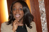 Nigerians Angry Over Minister's Forged Certificate Scandal