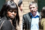UK based Kenyan prostitution queen jailed for operating brothels
